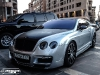pml_bentley_002-9614