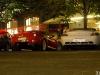 Supercars in Prague