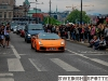 Supercars in Sweden by Swedish Spotters