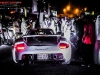 Superior Automotive Cars & Coffee in Jeddah