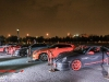 Superior Automotive Cars & Coffee in Riyadh