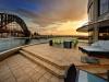 sydney-harbour-apartment