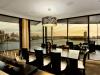 sydney-harbour-apartment1