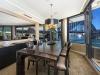 sydney-harbour-apartment3