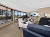 sydney-harbour-apartment5