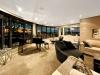 sydney-harbour-apartment7