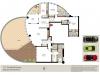 sydney-harbour-apartment8