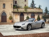 ferrari-california-t-tailor-made-1