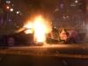 stolen-tesla-model-s-splits-in-half-catches-fire-after-massive-crash-in-la-area_100471934_l
