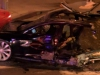 stolen-tesla-model-s-splits-in-half-catches-fire-after-massive-crash-in-la-area_100471935_l