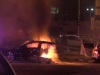 stolen-tesla-model-s-splits-in-half-catches-fire-after-massive-crash-in-la-area_100471936_l
