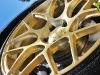 t-sportline-model-s-gold-edition-11