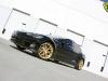 t-sportline-model-s-gold-edition-16