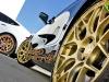 t-sportline-model-s-gold-edition-4
