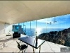 The Pinnacle List - World's Best Luxury Real Estate and Resorts Magazine