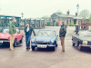 top-gear-season-22-8