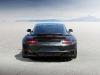 topcar-porsche-911-gtr-stinger-carbon-edition1