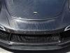 topcar-porsche-911-gtr-stinger-carbon-edition12