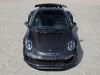 topcar-porsche-911-gtr-stinger-carbon-edition13