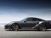 topcar-porsche-911-gtr-stinger-carbon-edition14