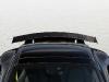 topcar-porsche-911-gtr-stinger-carbon-edition16