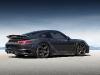 topcar-porsche-911-gtr-stinger-carbon-edition17