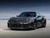 topcar-porsche-911-gtr-stinger-carbon-edition18