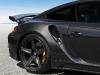 topcar-porsche-911-gtr-stinger-carbon-edition2