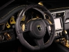 topcar-porsche-911-gtr-stinger-carbon-edition3