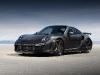 topcar-porsche-911-gtr-stinger-carbon-edition4