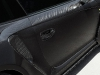 topcar-porsche-911-gtr-stinger-carbon-edition5