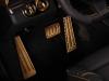 topcar-porsche-911-gtr-stinger-carbon-edition6