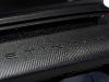 topcar-porsche-911-gtr-stinger-carbon-edition7