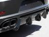 topcar-porsche-911-gtr-stinger-carbon-edition8