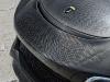 topcar-porsche-911-gtr-stinger-carbon-edition9