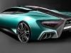 torino-design-ats-wildtwelve-concept-6