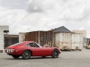 toyota-2000gt-auction1