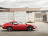 toyota-2000gt-auction2