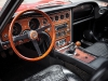 toyota-2000gt-auction3