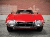 toyota-2000gt-auction7