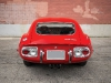 toyota-2000gt-auction8