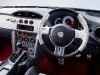 toyota-86-convertible-112