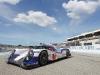 2015-toyota-ts040-hybrid-lmp1-race-car_100499265_l