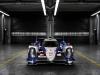 2015-toyota-ts040-hybrid-lmp1-race-car_100499267_l