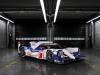 2015-toyota-ts040-hybrid-lmp1-race-car_100499268_l