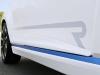 toyota-yaris-hybrid-r-concept-212
