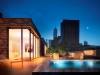 tribeca-penthouse