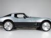 granatelli-1978-chevrolet-corvette-custom-coupe-turbine-engine-barrett-jackson-2015-03