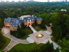 tyler-perry-atlanta-mansion-800x533
