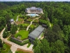 tyler-perry-atlanta-mansion_main-910x683